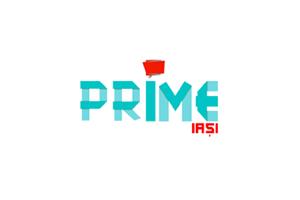 PRIME Iași